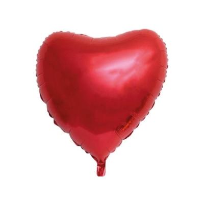 Ballonnen helium hart XXL