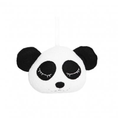 Kasthanger panda