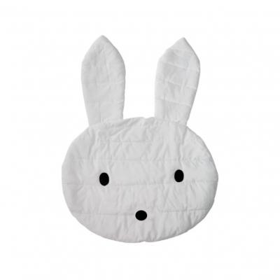 Vloerkleed konijn